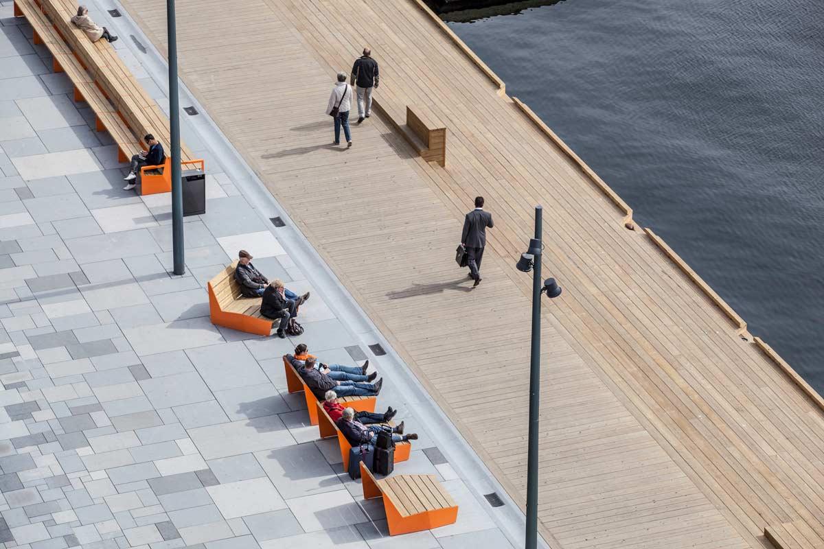 01-Stranden-Aker-brygge_LINK-arkitektur_Photo-Tomasz-Majewski