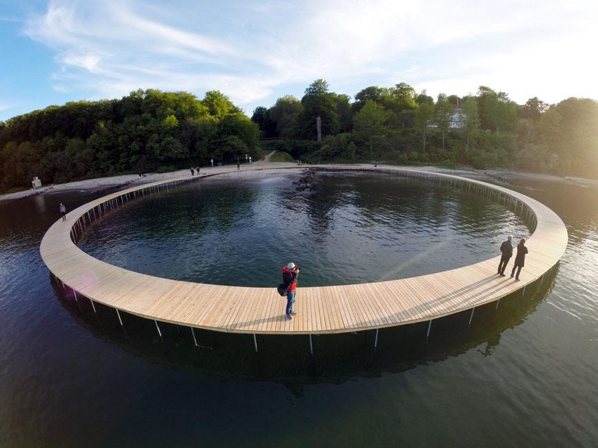 The-Infinite-Bridge-04-Aarhus-I-Billeder