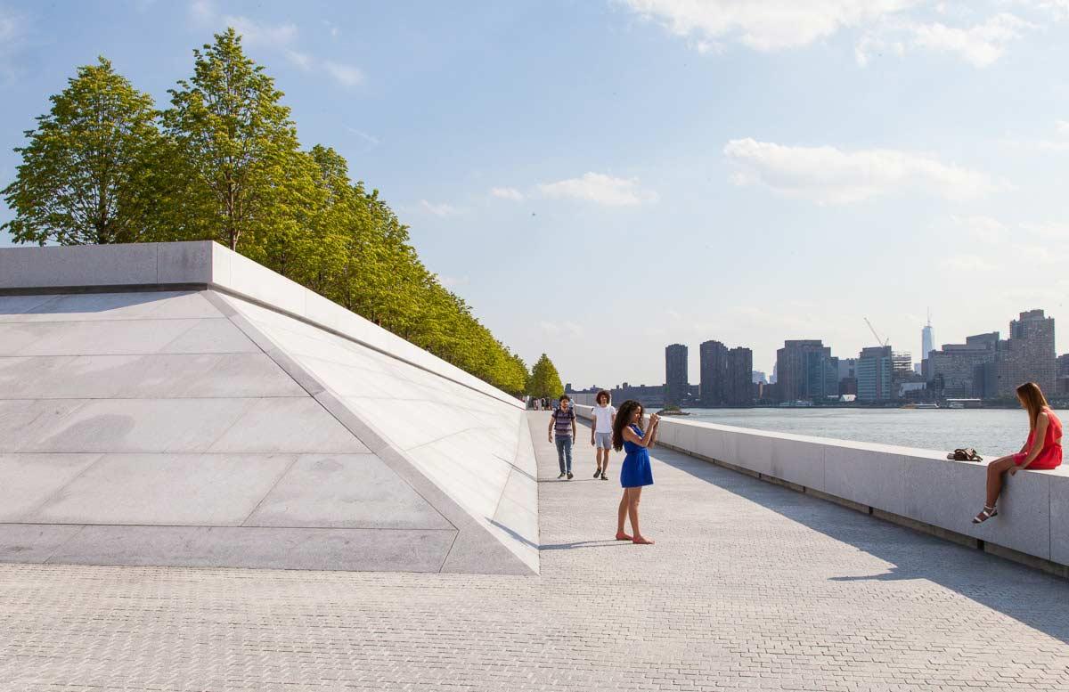 FDR-four-freedoms-memorial-park