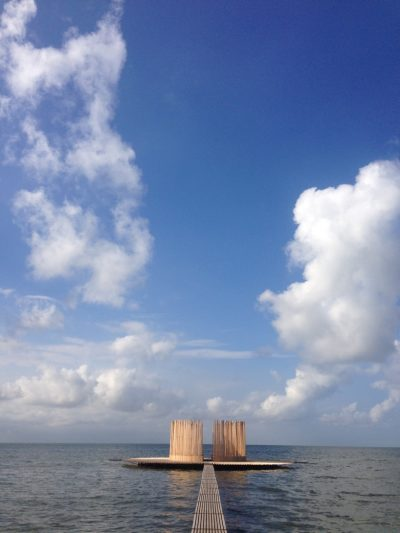 20160724漂浮的观景台 floating observatory