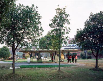 20160730花亭 Blossom Pavilion