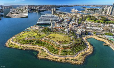 Barangaroo_Headland-Park-13-Barangaroo-Delivery-Authority