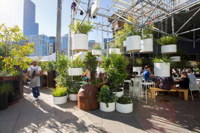 MELBOURNE-FOOD-AND-WINE-FESTIVAL-HUB-by-HASSELL-Landscape-architecture-01