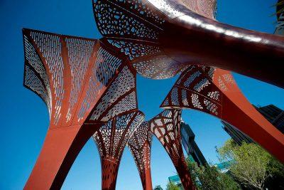 Park-the-strip-melk-landscape-architecture-25