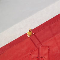 yener-torun-architectural-photography-designboom-019