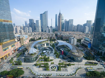 001-Parc-Central-Guangzhou-by-Benoy