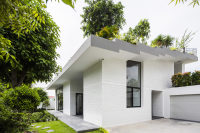 003-A-House-in-Nha-Trang-by-Vo-Trong-Nghia-Architects-ICADA