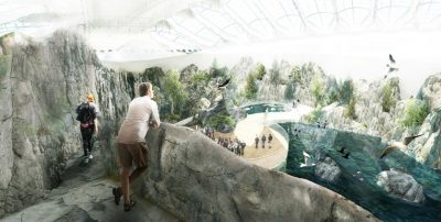 003-Montreal-Biodome-Science-Museum-Renewal-by-KANVA-and-NEUF-architectes-960x485