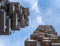 008-Vertical-Forest-by-stefano-boeri-architetti-960x741