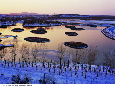 01-winter-view-of-isle-doted-lake-s