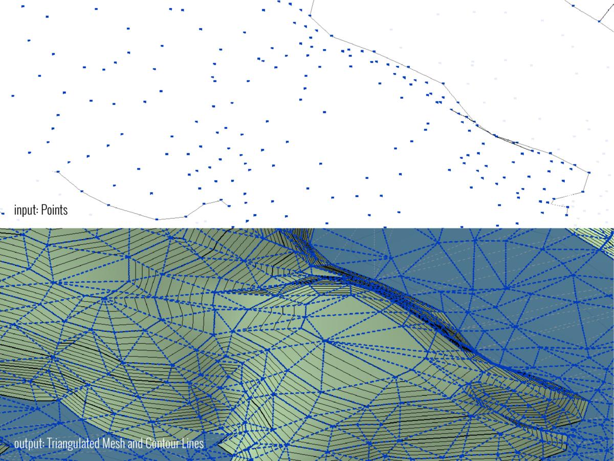04_topography-1200x900