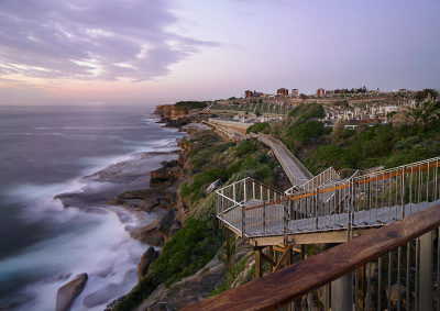 Bondi_to_Bronte_Coast_Walk_Extension-Aspect_Studios-01