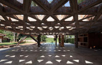 gabinete-de-arquitectura-quincho-tia-coral-asuncion-paraguay-designboom-10
