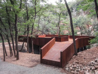 trace-architecture-office-TAO-rockcave-teahouse-weihai-shandong-china-designboom-01