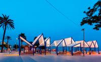 urban-think-tank-xarranca-pavilion-europe-bcn-re.set-designboom-01