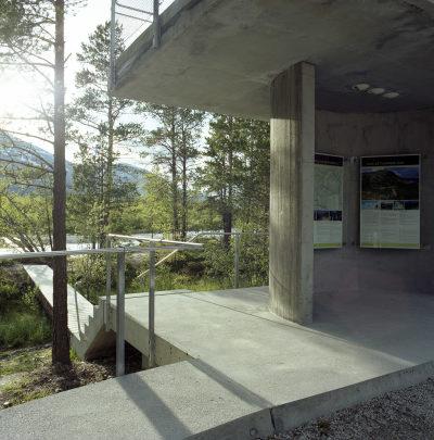 010-strombu-service-centre-and-rest-area-by-carl-viggo-holmebakk