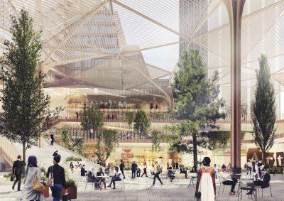 20170918底特律中心城区重大综合再生计划——梦露街区开发