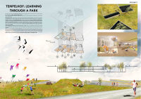 Archasm-Architecture-Competitions_SWC_First