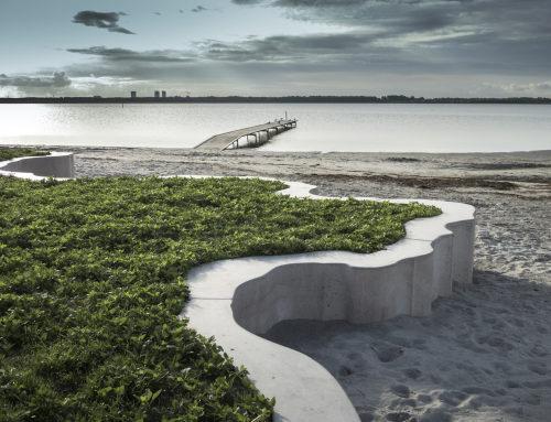 Hvidovre Beach Park