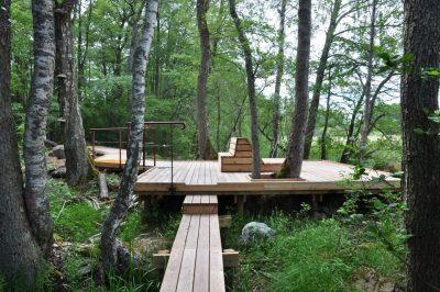 08-Arninge-Ullna-Riparian-Forest-Park_Topia-Landskapsarkitektur-AB-960x638
