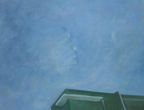 云上的日子