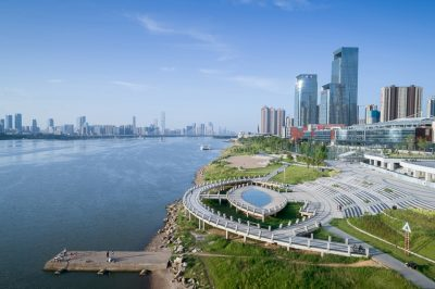 3-Changsha-Xiang-River-West-Bank-Commercial-Tourism-Landscape-Zone-China-by-GVL-960x639
