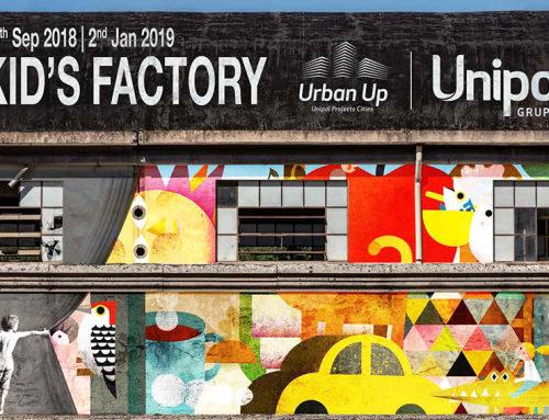 Kid Factory