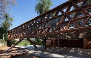 gabinete-de-arquitectura-quincho-tia-coral-asuncion-paraguay-designboom-03