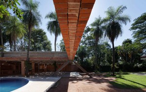 gabinete-de-arquitectura-quincho-tia-coral-asuncion-paraguay-designboom-04