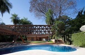 gabinete-de-arquitectura-quincho-tia-coral-asuncion-paraguay-designboom-05