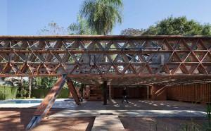gabinete-de-arquitectura-quincho-tia-coral-asuncion-paraguay-designboom-06