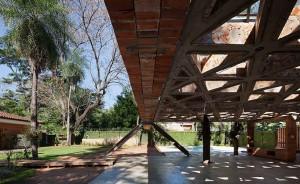 gabinete-de-arquitectura-quincho-tia-coral-asuncion-paraguay-designboom-07