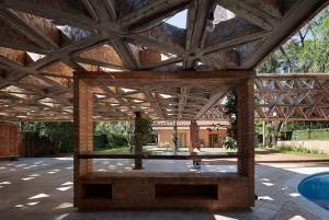 gabinete-de-arquitectura-quincho-tia-coral-asuncion-paraguay-designboom-08