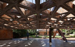 gabinete-de-arquitectura-quincho-tia-coral-asuncion-paraguay-designboom-09