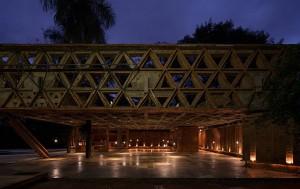 gabinete-de-arquitectura-quincho-tia-coral-asuncion-paraguay-designboom-11