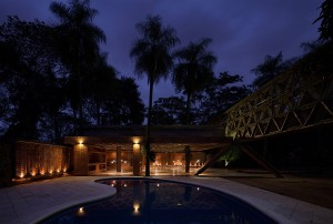 gabinete-de-arquitectura-quincho-tia-coral-asuncion-paraguay-designboom-12