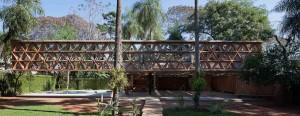 gabinete-de-arquitectura-quincho-tia-coral-asuncion-paraguay-designboom-1800