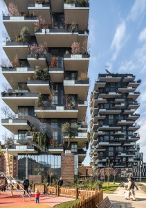 003-Vertical-Forest-by-stefano-boeri-architetti