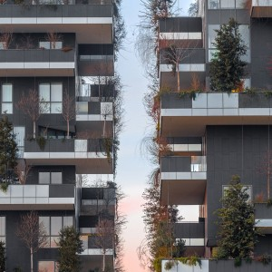 012-Vertical-Forest-by-stefano-boeri-architetti-960x960