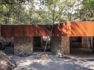 trace-architecture-office-TAO-rockcave-teahouse-weihai-shandong-china-designboom-03
