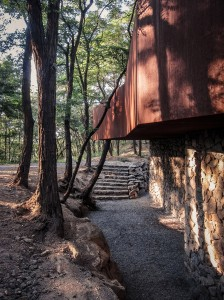 trace-architecture-office-TAO-rockcave-teahouse-weihai-shandong-china-designboom-04