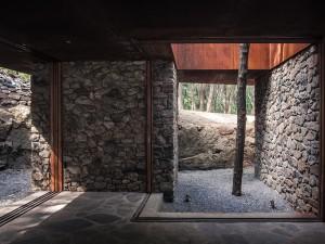 trace-architecture-office-TAO-rockcave-teahouse-weihai-shandong-china-designboom-05