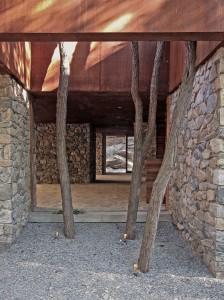 trace-architecture-office-TAO-rockcave-teahouse-weihai-shandong-china-designboom-06