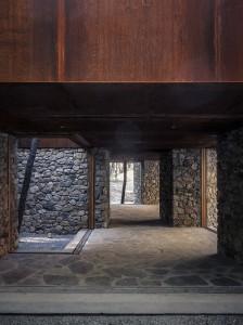 trace-architecture-office-TAO-rockcave-teahouse-weihai-shandong-china-designboom-08