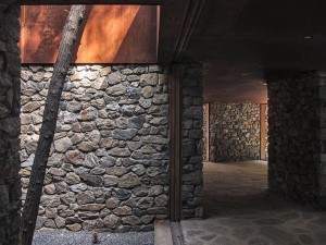 trace-architecture-office-TAO-rockcave-teahouse-weihai-shandong-china-designboom-09