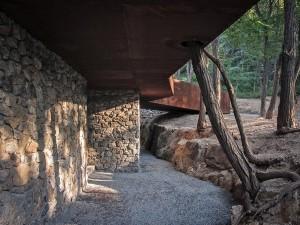 trace-architecture-office-TAO-rockcave-teahouse-weihai-shandong-china-designboom-12