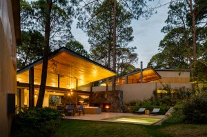 contemporary-architecture 120816 01