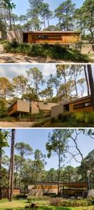 contemporary-architecture 120816 02