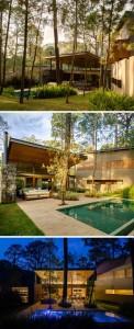 contemporary-architecture 120816 03