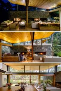 contemporary-architecture 120816 04